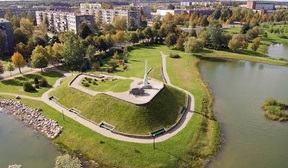 analiticeskij prognoz dlia litovskoj respublike vrevia pokupatj