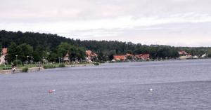 kvartira na prodazu vozle baltijskogo moria