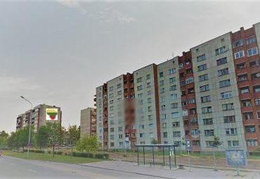 visaginas-odnokomnatnaja-kvartira-deshevo. parduodamas-vieno-kambaris-butas-visagine-mieste