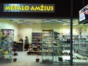 verslas specializuotu indu parduotuviu tinklas,gotovyj biznes v litve