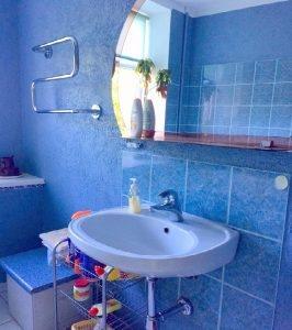 Недвижимость в Латвии>квартира в городе Вентспилс