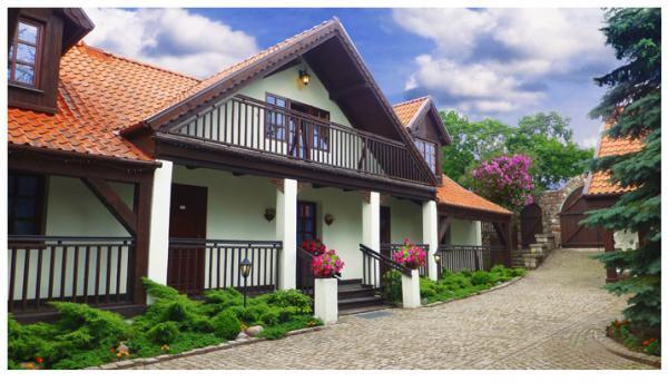 Продажа недвижимости в польше содержание квартиры в дубае