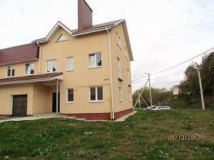 nedvizimostj v belorusiji zilyje doma minsk,nekilnojamasis turtas baltarusijoje namai