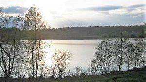 prodajetsia ozero v litve s uciastkom zemli,pirksu ezeras su zemes sklypas ant ezero kranto,pirksu ezeras su zemes sklypas ant ezero kranto