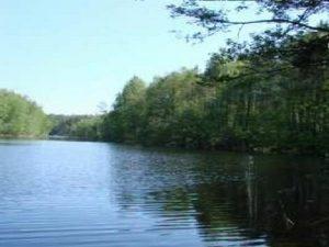 irksu ezeras su zemes sklypas ant ezero kranto,prodajetsia ozero v litve s uciastkom zemli