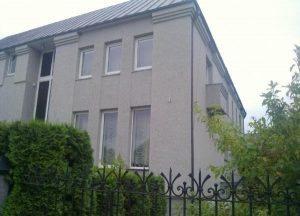 kupitj dom v vilniuse ciastnyje objavlenijia.klasikinio stiliaus namo vilniuje nekilnojamas turtas