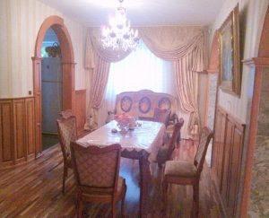 klasikinio stiliaus namo vilniuje nekilnojamas turtas