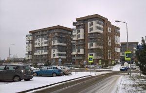 kvartira-na-prodazu-prodaetsia-novaja-kvartira-v-vilniuse