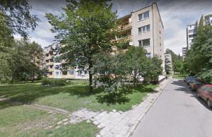litva druskininkai kupit kvartiru v druskininkai