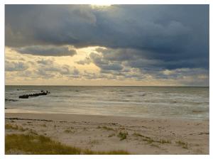 uciastok-zemli-na-beregu-baltijskogo-moria