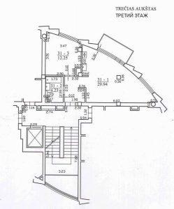 Предлагаем купить квартиру в Друскининкай, Литва
