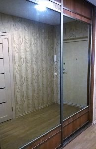 Квартира 52 кв.м. в экологичном районе Вильнюса