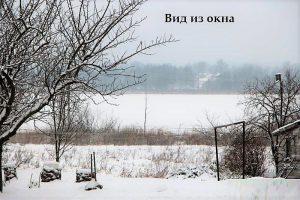 prodajetsia-xoroshajia-kvartyra-alituskom-ujezde-litvy