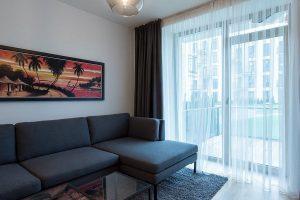 parduodamas-naujas-2-kambariu-butas-miesto-vilnius